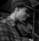 jake james fiddle small
